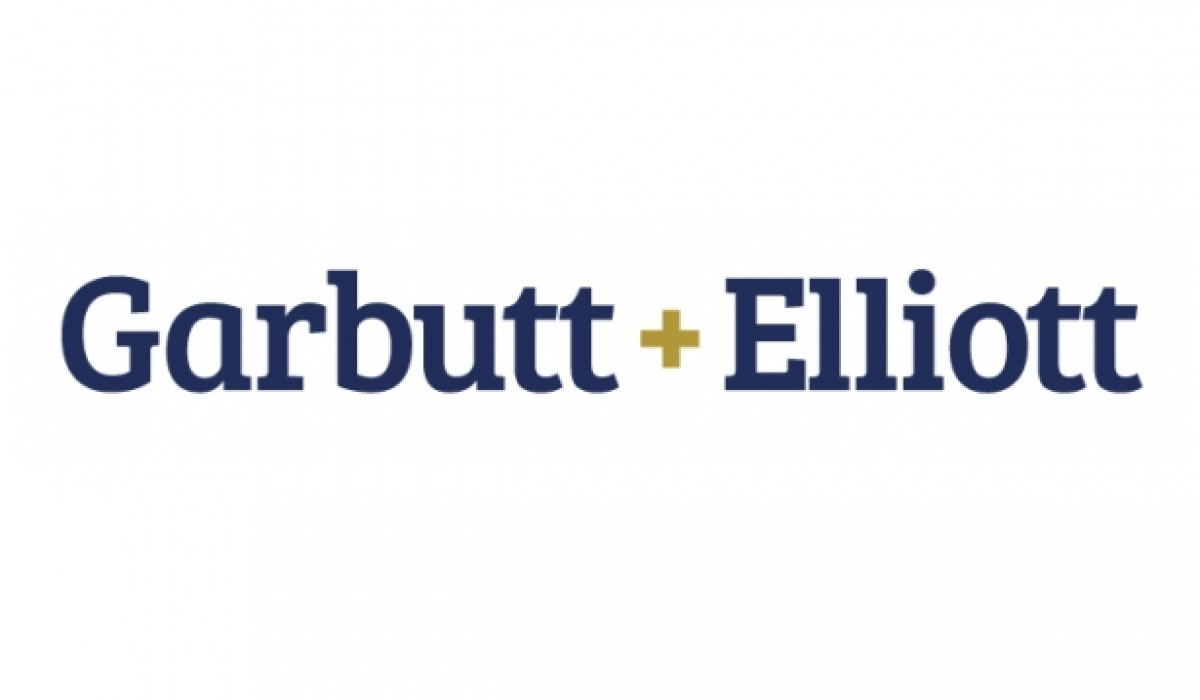 Garbutt & Elliot Accountants