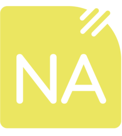 Northern Accountants Logo